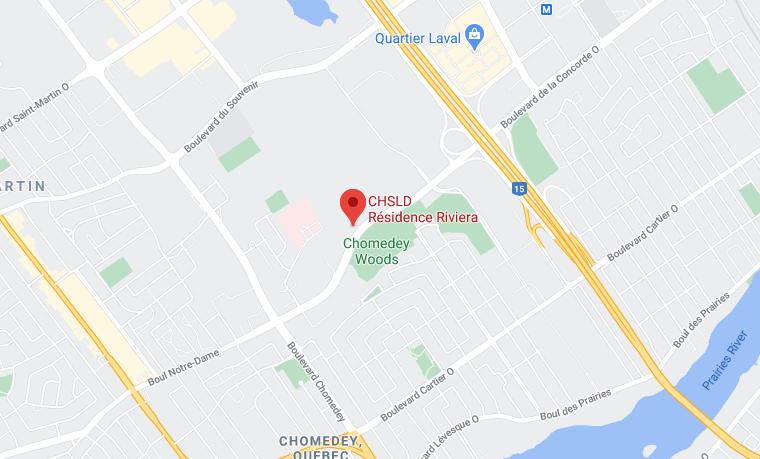 adresse-map